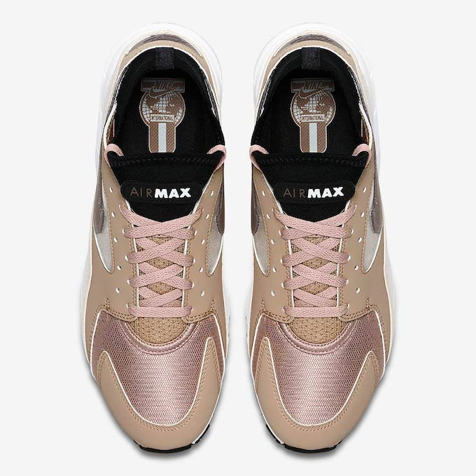 the latest a106f 00d8e The NIKE AIR MAX 93 SEPIA STONE is yet to be given an official release date  but well update the info as it lands. Until then, shop the latest footwear  from ...