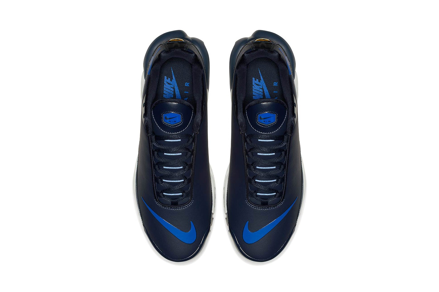 check out 7d4be 2ac7a nike mercurial tn 1