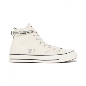 4077b96d96c Converse x Midnight Studios Chuck Taylor Hi - AVAILABLE NOW - The ...