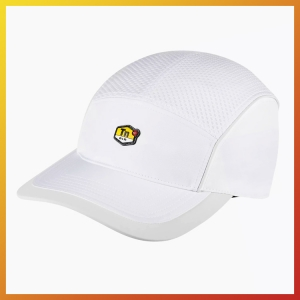 This NIKE SPORTSWEAR TN CAP is so bright you need sunglasses just to look at it. Click the thumbnail to shop.