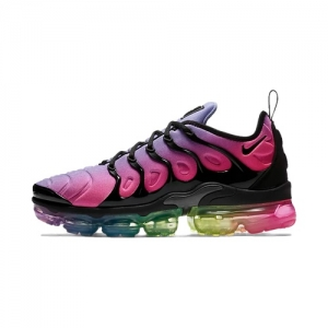 36f9f6fb7764 Nike Air Vapormax Plus - BETRUE - AVAILABLE NOW