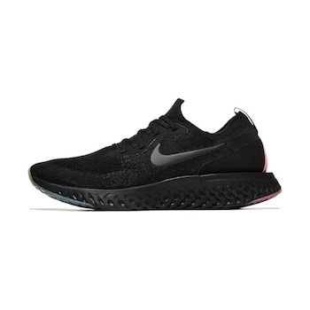 001bdb913890c Nike Epic React Flyknit BETRUE 21 JUN 2018