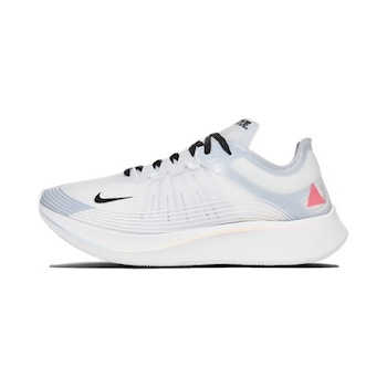 9eb0f716947f2 Nike Zoom Fly BETRUE 21 JUN 2018