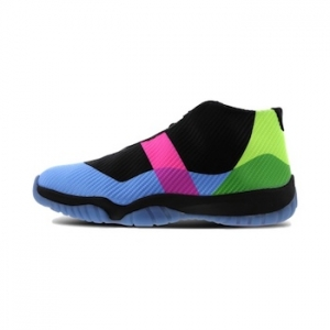 622ec1ef53ba4f Nike Air Jordan Future Q54 - AVAILABLE NOW - The Drop Date