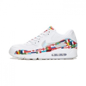 36bdb0025 Nike Air Max 90 - NIC - AVAILABLE NOW - The Drop Date