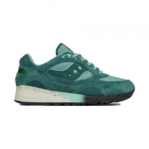 Saucony Archives The Drop Date