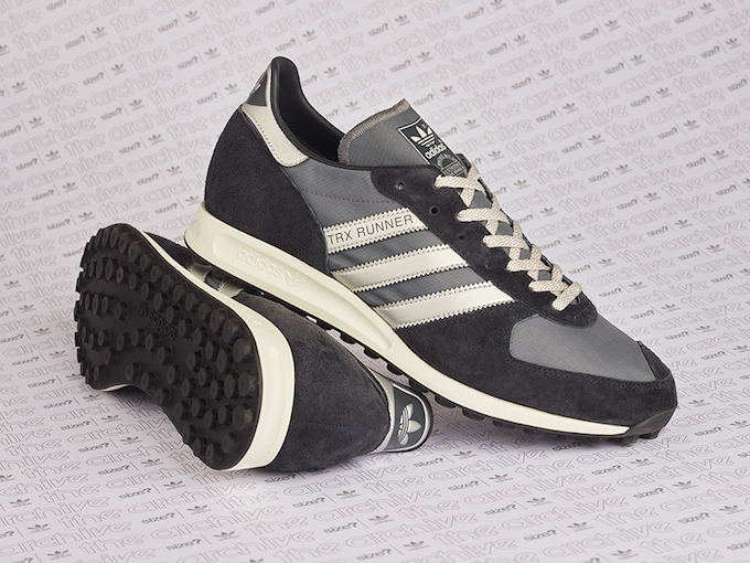 4b5b8bf2c334 The ADIDAS ORIGINALS ARCHIVE TRX RUNNER will release exclusively at SIZE   on FRIDAY 29 JUNE  follow the banner below to shop the latest at SIZE   ahead of ...