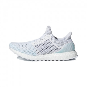 online retailer 4ce65 0f838 adidas x Parley Ultra Boost LTD - AVAILABLE NOW