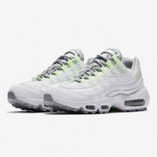 6062c92c0043 The Nike Air Max 95 SE Neon Pays Homage to a Classic