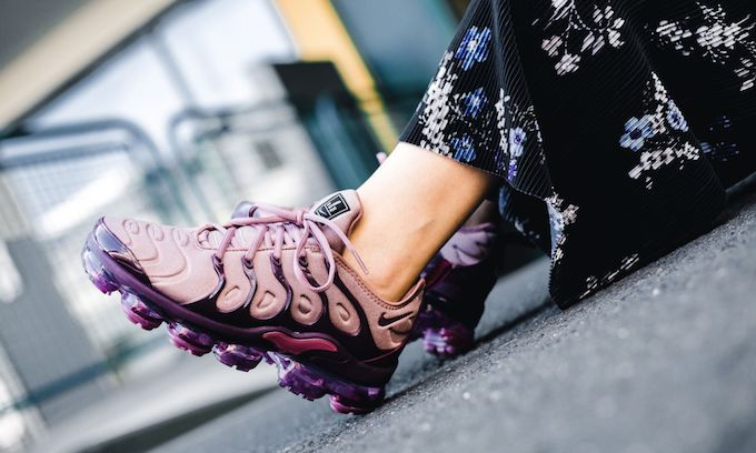 31629662bc7e The NIKE VAPORMAX PLUS BORDEAUX is due to release on AVAILABLE NOW. Hit the  banner below to pick up a pair today.