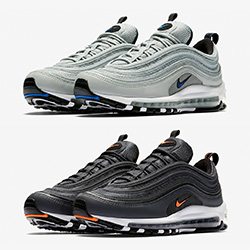 b8f64dc6681a Check These Essential Updates to your Nike Air Max 97 Collection