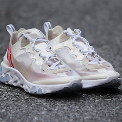 4369a1db97e28 Nike Celebrates the 4th of July with the Nike Air VaporMax Plus USA ...