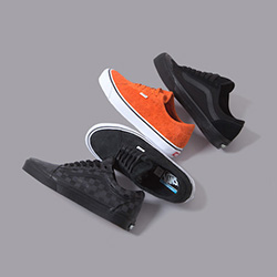 9d52d8ac82 Don t Miss a Trick with the Vans Fall Collection