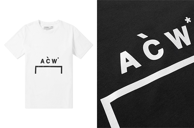 ACW AW18 COLLECTION DROP 1 END.