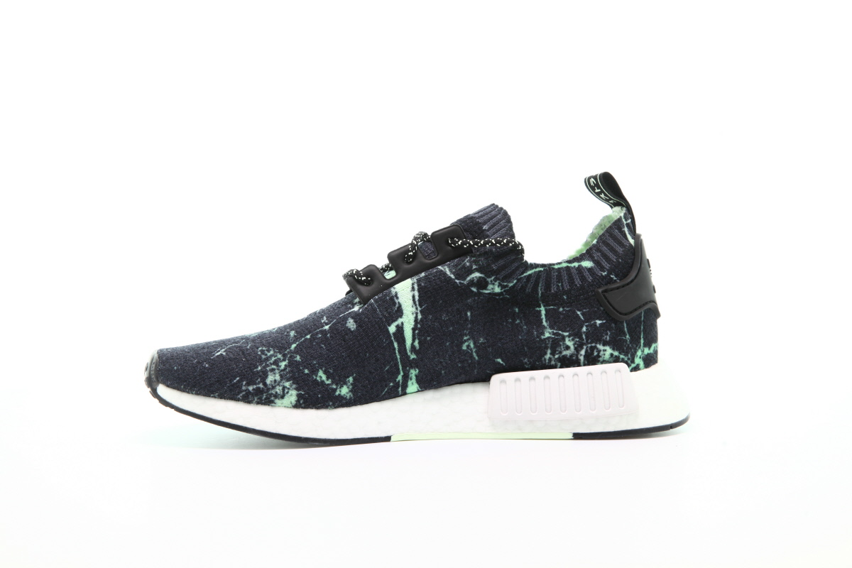 50b73cad2 The adidas NMD R1 PK Marble Flash Is Available Now - The Drop Date