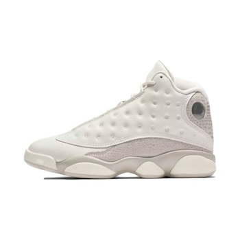 2d6b88cbcf0 NIKE Air Jordan 13 Retro WMNS - Moon Particle - AVAILABLE NOW - The ...