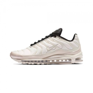 Nike Air Max Plus 97 Orewood Brown AVAILABLE NOW The