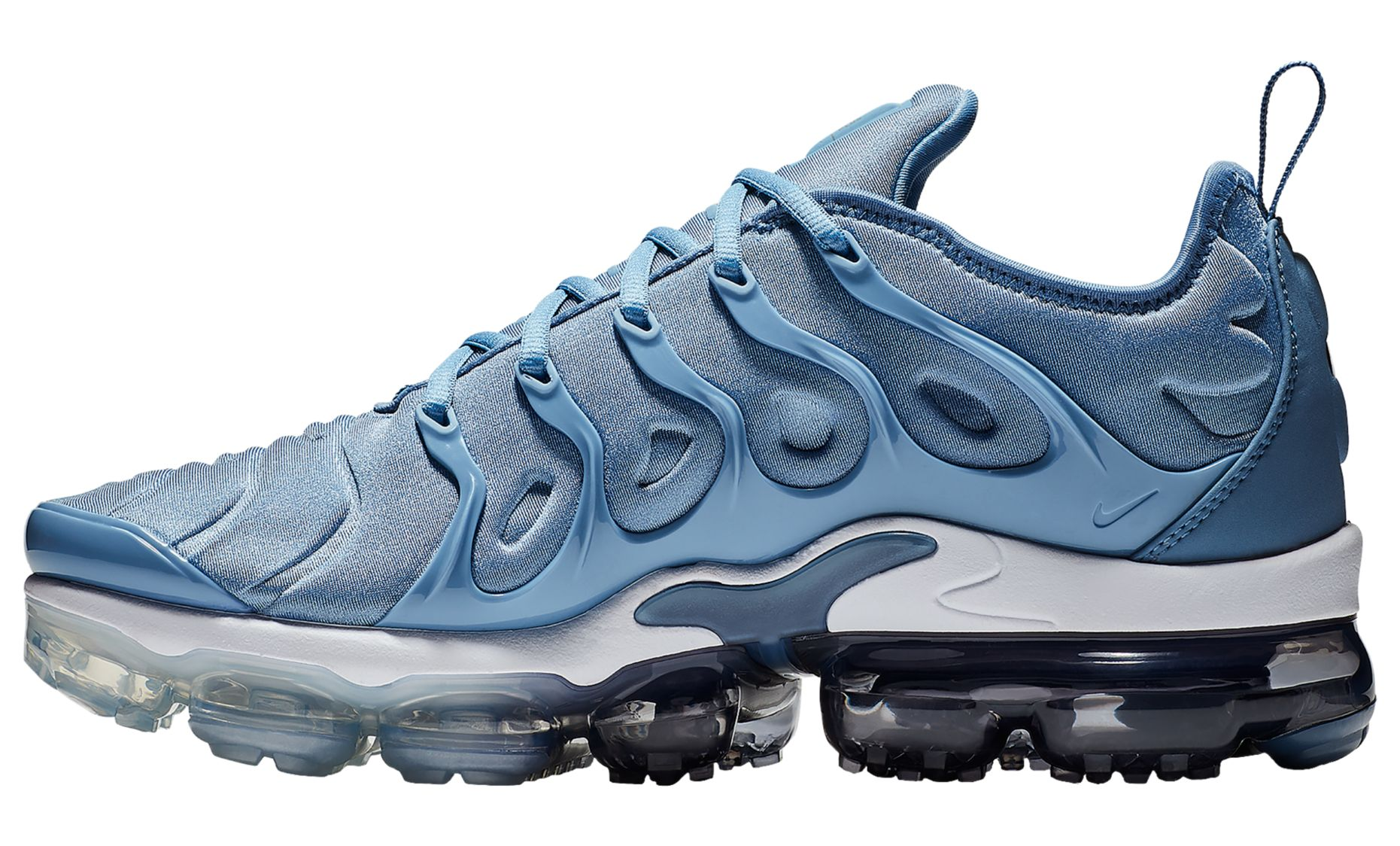 best sneakers 0e126 c5144 Kick Those Holidays Blues with the Nike Air VaporMax Plus ...