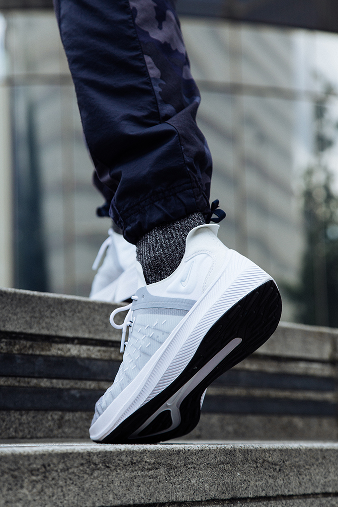 The NIKE EXP-14 WHITE AND WOLF GREY is AVAILABLE NOW  hit the banner below  to shop the current colourways at NIKE today. Nike EXP-14 White and Wolf  Grey 9bc4ebf83