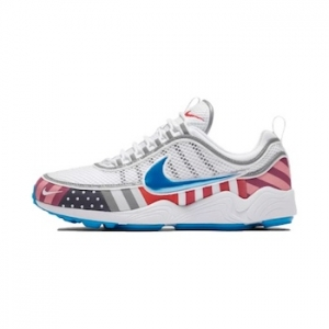 05b797dda2ed Nike x Parra Air Zoom Spiridon - 21 JUL 2018 - The Drop Date