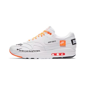 Nike Air Max 1 SE JDI AVAILABLE NOW The Drop Date