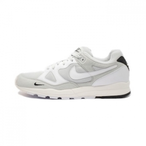 Nike Air Span 2 SE Mini Swoosh AVAILABLE NOW The Drop Date