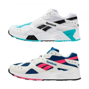 c6ee4afb6dc5 Reebok Archives - The Drop Date