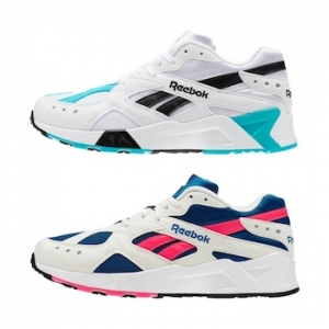 Reebok Aztrek OG - AVAILABLE NOW - The Drop Date 1f50bfdce
