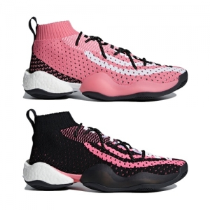 new products 040af e34a2 Nike Womens M2K Tekno - Pink Foam - AVAILABLE NOW - The Drop Date