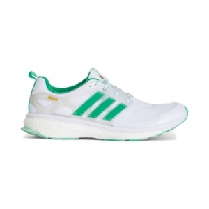 35f408331 adidas Consortium x Concepts Energy Boost - Shiatsu - AVAILABLE NOW ...