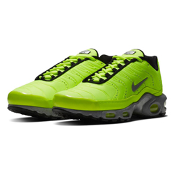 release date: 23f98 ae468 High Voltage  Nike Air Max Plus Premium Volt