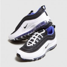 cbd4bccd0788 Available Now  the Nike Air Max 97 OG Persian Violet