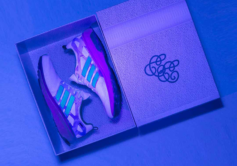 in stock 05367 01960 concepts adidas 2