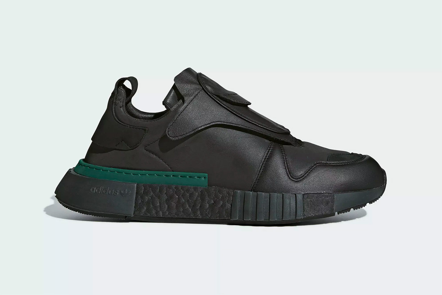 futurepacer black 1