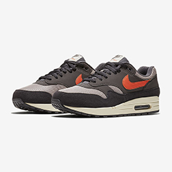 2867c57d18 The Nike Air Max 1 Wild Mango is as Sweet as it Looks - The Drop Date