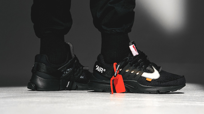 nike-the10-air-presto-black-white-cone_aa3830-002-bstnstore-3.jpg