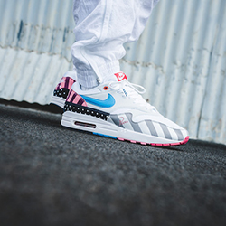737759298 Nike x Parra Collection  On-Foot Shots by solebox