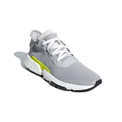 295c96f4b81c The Only Thing Grey This Summer Is the adidas P.O.D. S3.1 Grey Two