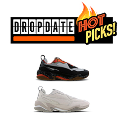 online store 6d5e1 94cc8 nike air max 94. SHOP THE LATEST CLOTHING WITH NIKE · Next. Take Cover  Hot  Picks from the Puma Thunder Collection