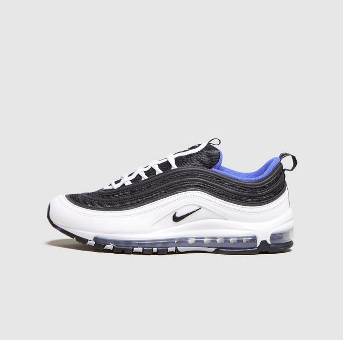 42174d94719 ... AVAILABLE NOW. Hit the banner below to shop the release at SIZE . Nike  Air Max 97 OG Persian Violet