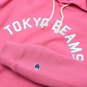CHAMPION X BEAMS