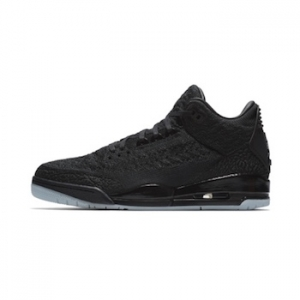 abb3b8ce2e809 Nike Air Jordan 3 Retro Flyknit - AVAILABLE NOW - The Drop Date
