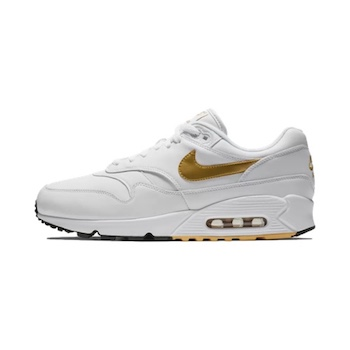 Nike Air Max 901 Metallic Gold AVAILABLE NOW The Drop