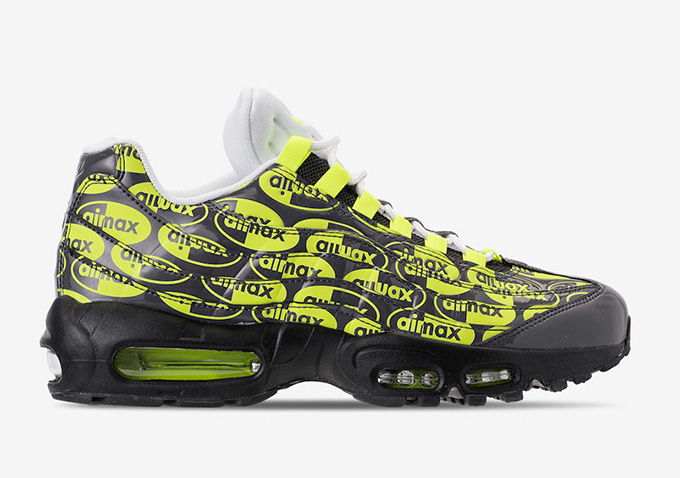 26b76a18f2f5b Nike Air Max Glimmer Nike Air Max For Women