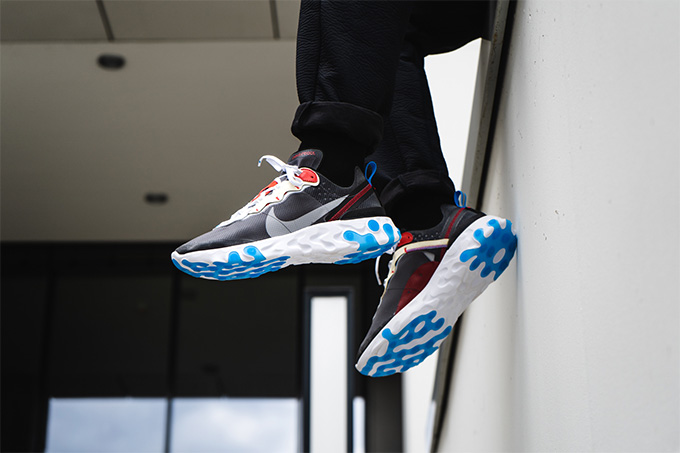 https://www.thedropdate.com/wp-content/uploads/2018/08/Nike-React-Element-87-1.jpg