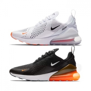 Nike Air Max 270 JDI AVAILABLE NOW The Drop Date