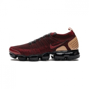 d873f9fb8431 Nike Air VaporMax FK 2 NRG - Jacket Pack - AVAILABLE NOW - The Drop Date