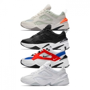 ec1da7f6f7 Nike M2K TEKNO - AVAILABLE NOW - The Drop Date