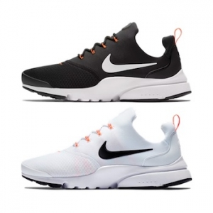8896909c3c7 Nike Presto Fly JDI - AVAILABLE NOW - The Drop Date