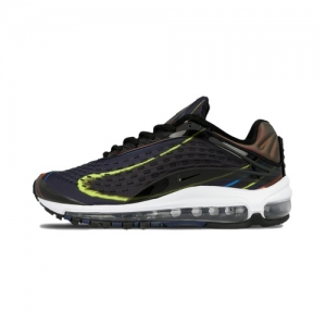 c723defd8a Nike Air Max Deluxe - Sequoia - AVAILABLE NOW - The Drop Date